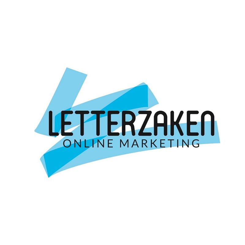 Letterzaken - zoekmachine-optimalisatie, conversie-optimalisatie en webteksten